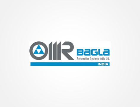 Bagla Group Companies Omr Bagla