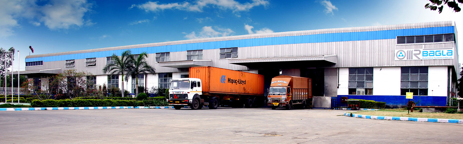 Bagla Group, Aurangabad   Die Casting, Fasteners ...